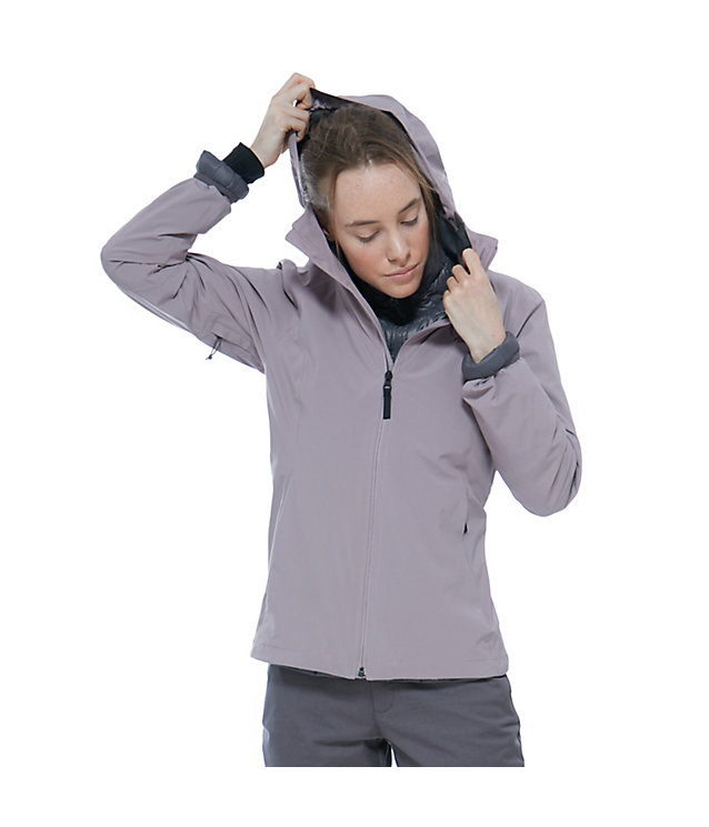 Women's Thermoball™ Triclimate® Jacket | The North Face