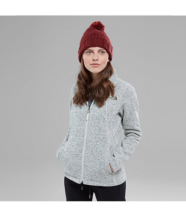 Women's Crescent Jacket | The North Face
