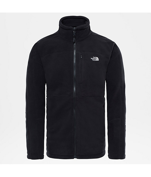Men's 200 Shadow Jacket | The North Face