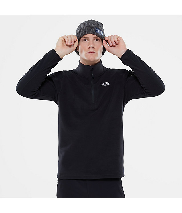 Pull-over Glacier Delta pour homme | The North Face