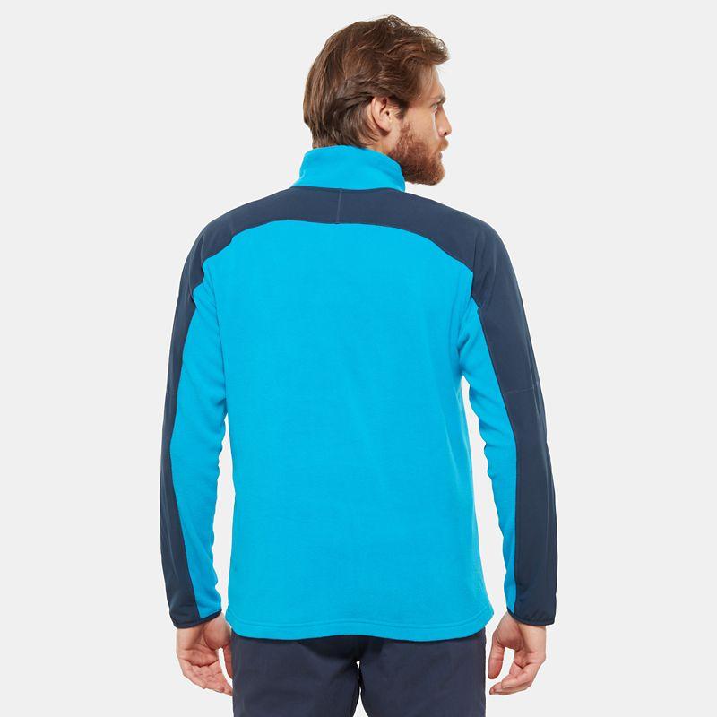 Men's Glacier Delta Pullover-
