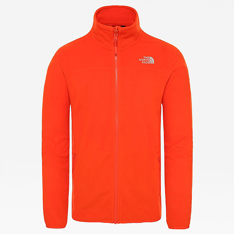 Men's 100 Glacier Jacket-