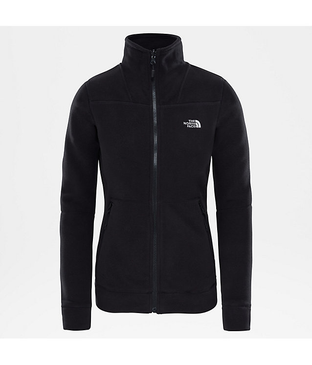 200 Shadow-jas voor dames | The North Face