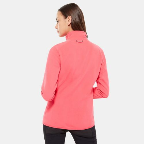 100 Glacier-jas voor dames-