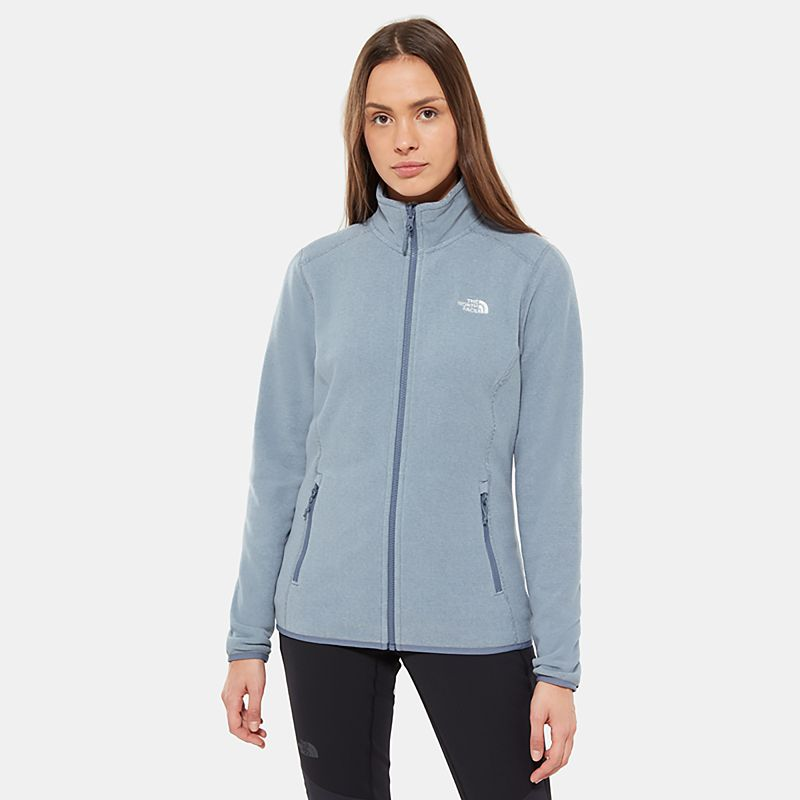 Women's 100 Glacier Jacket-