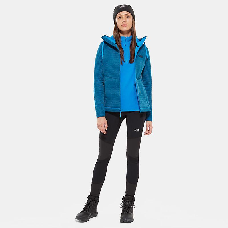 Women's 100 Glacier Pullover-