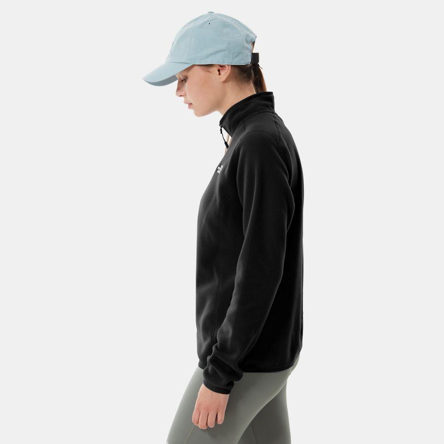 Jersey 100 Glacier para mujer-