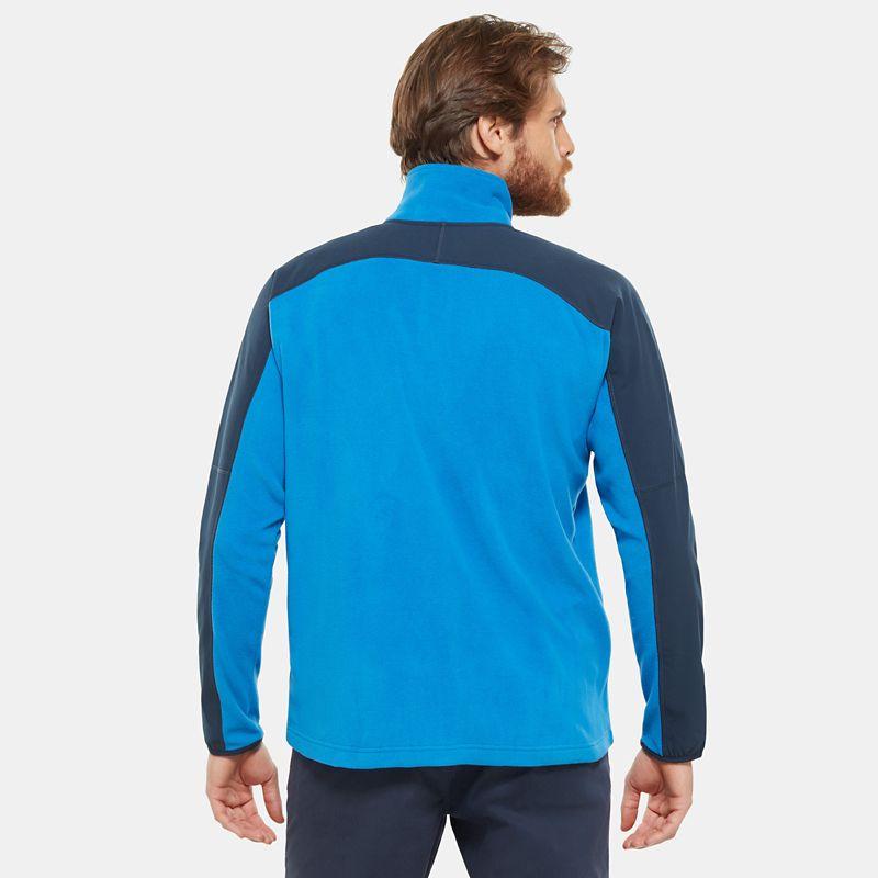 Glacier Delta-jas voor heren-