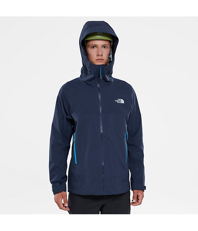 Giacca Uomo Point Five | The North Face