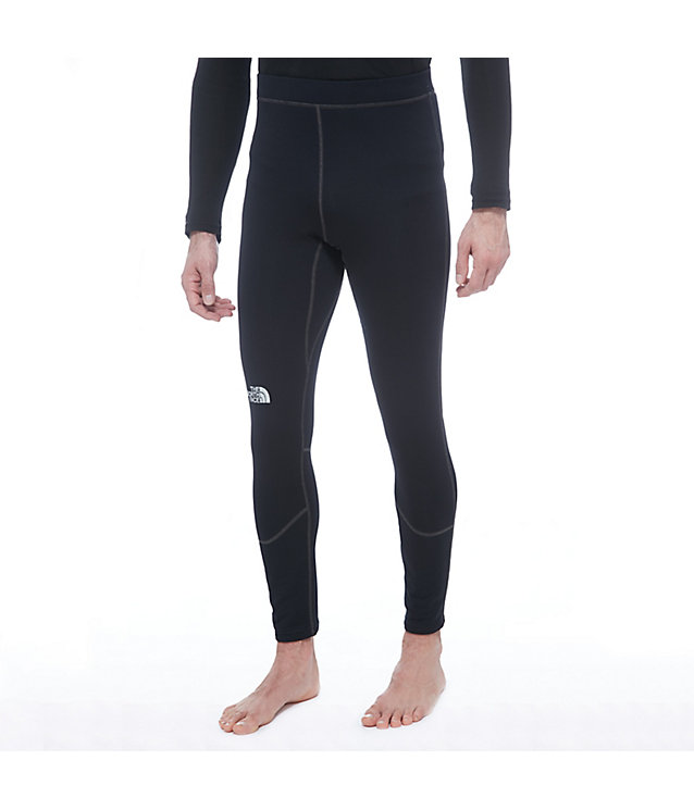 Men's Superflux Tights | The North Face
