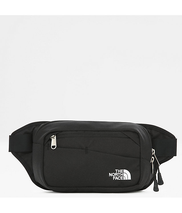 BOZER II BUM BAG | The North Face