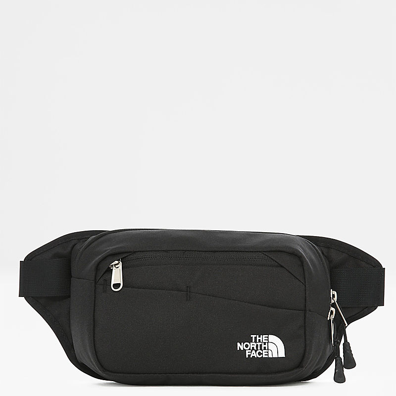 Bozer II Bum Bag-