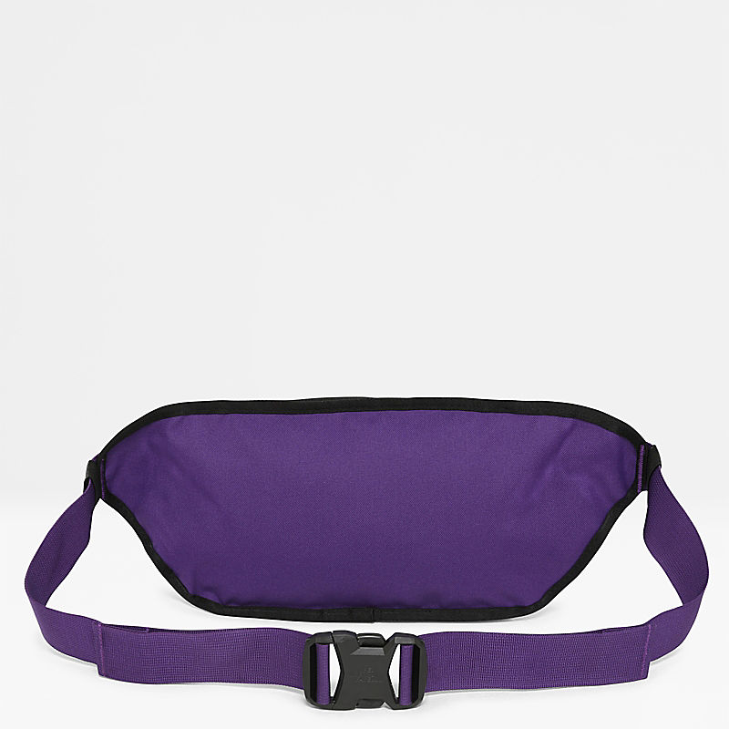 Bozer Bum Bag II-
