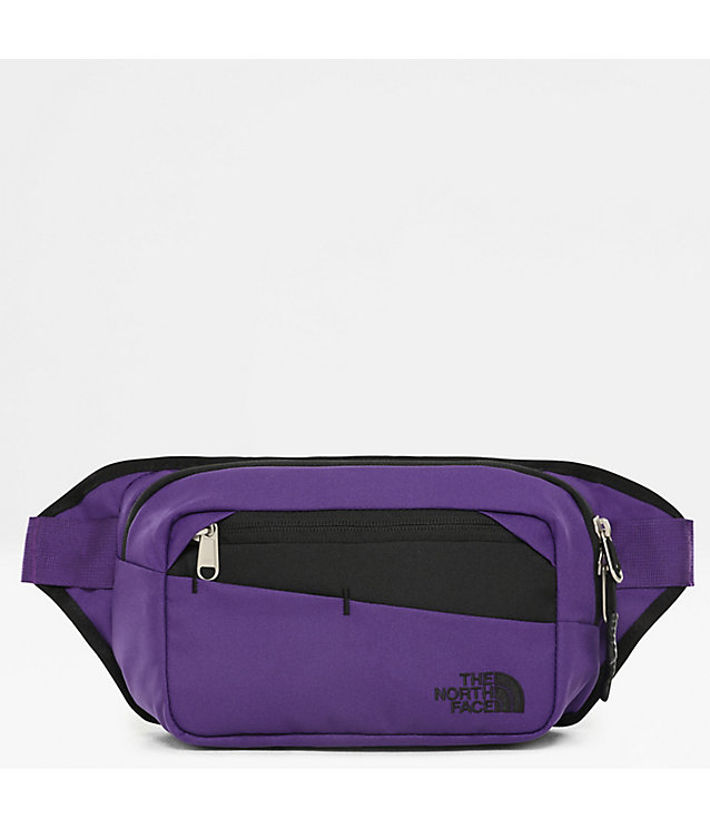Bozer Bum Bag II | The North Face