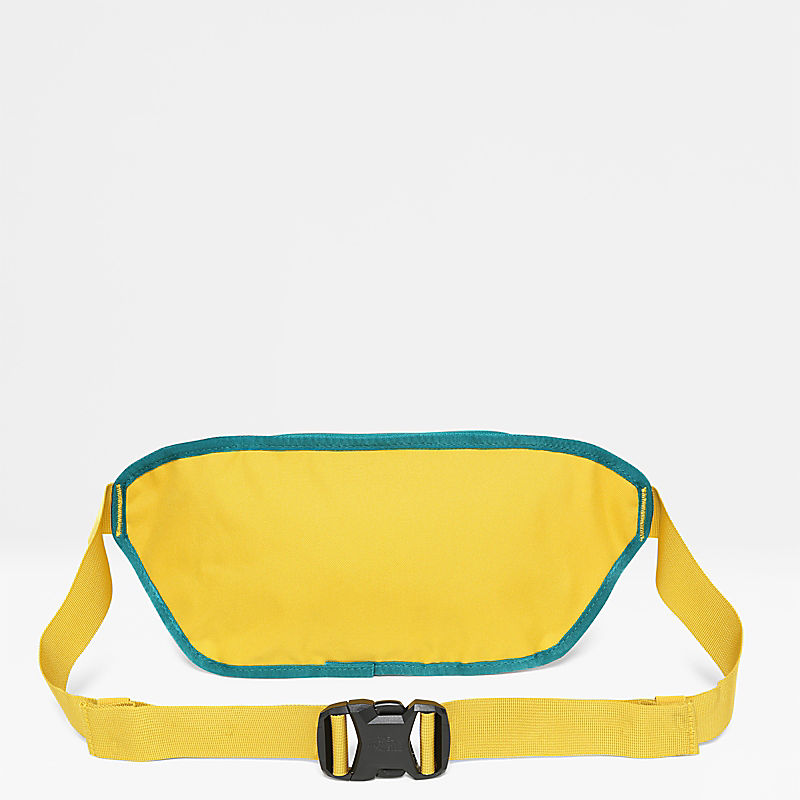 Bozer Bum Bag II-