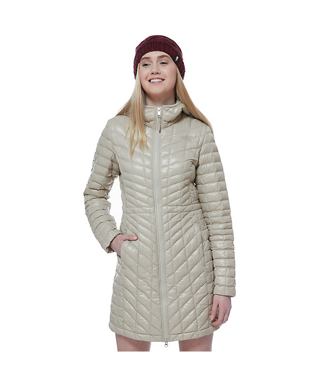 Parka Donna Thermoball™ | The North Face