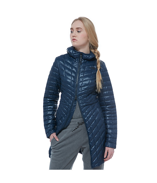 Women's Thermoball™ Parka | The North Face