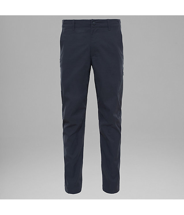 Superhike Trousers | The North Face