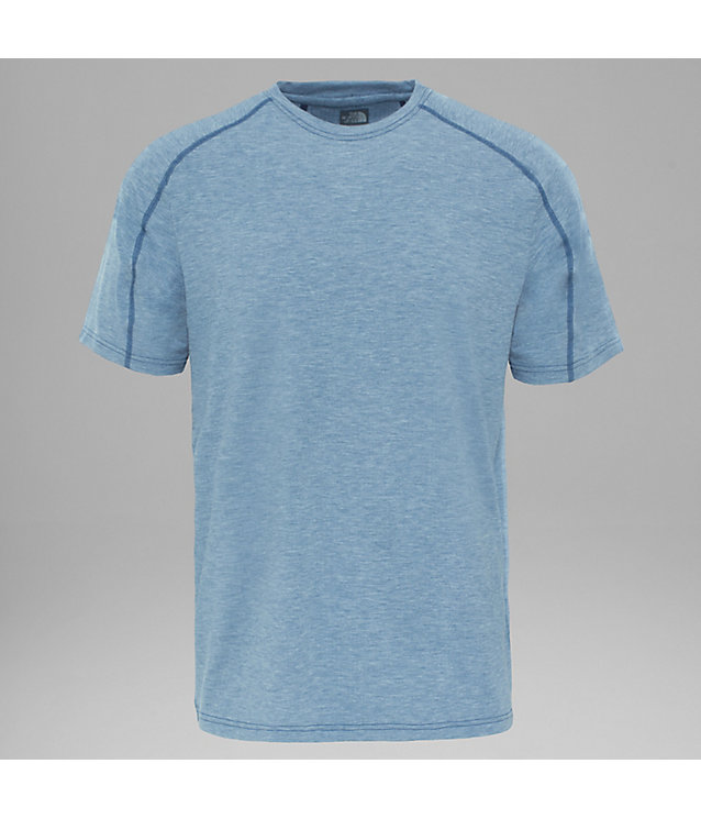 T-shirt Dash Fd | The North Face