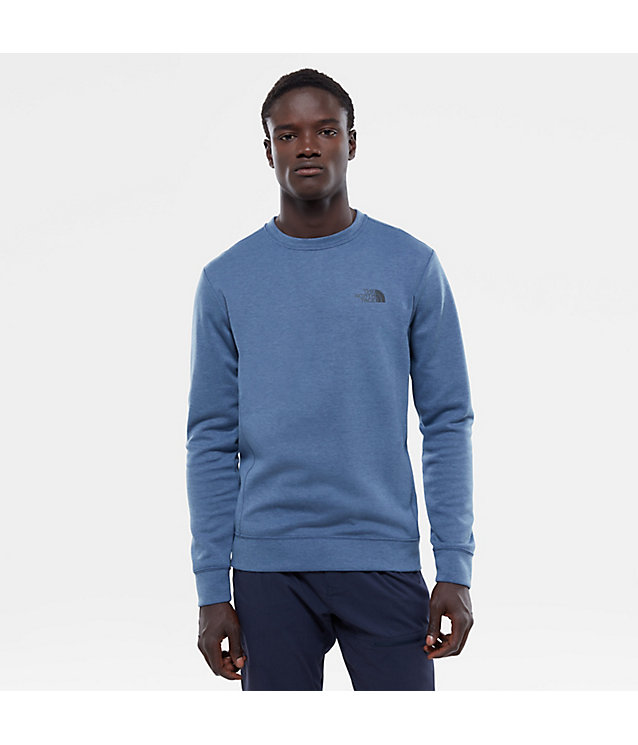 Slacker Sweatshirt | The North Face