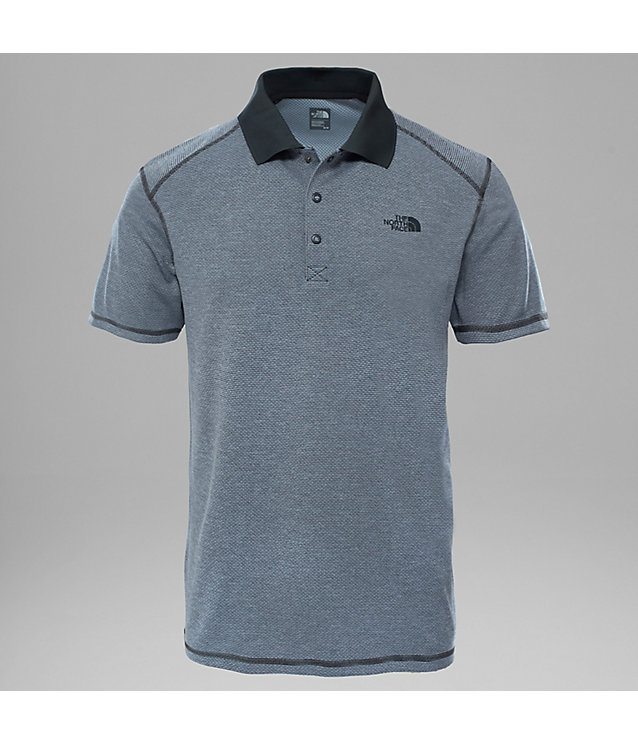 Horizon Polo | The North Face