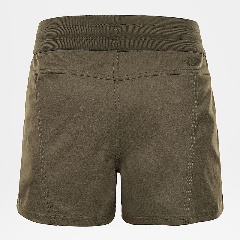 Aphrodite 2.0 Shorts-