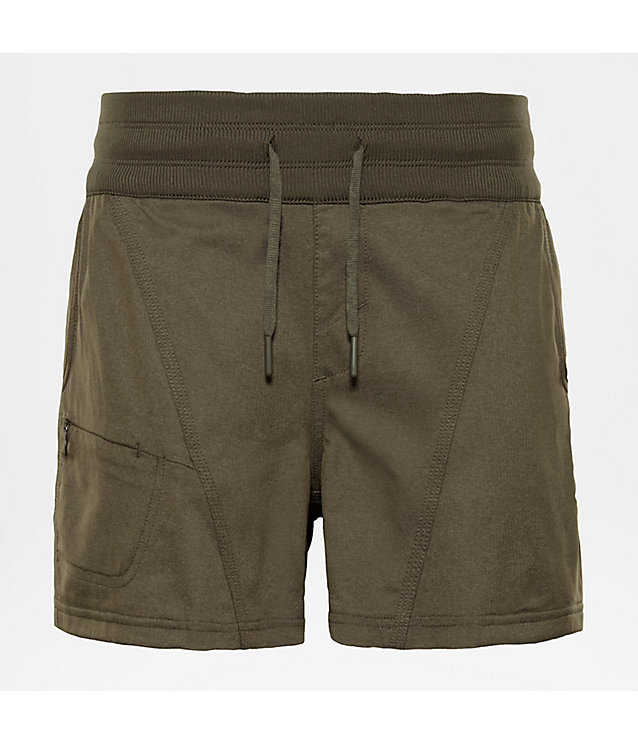 Aphrodite 2.0 Shorts | The North Face
