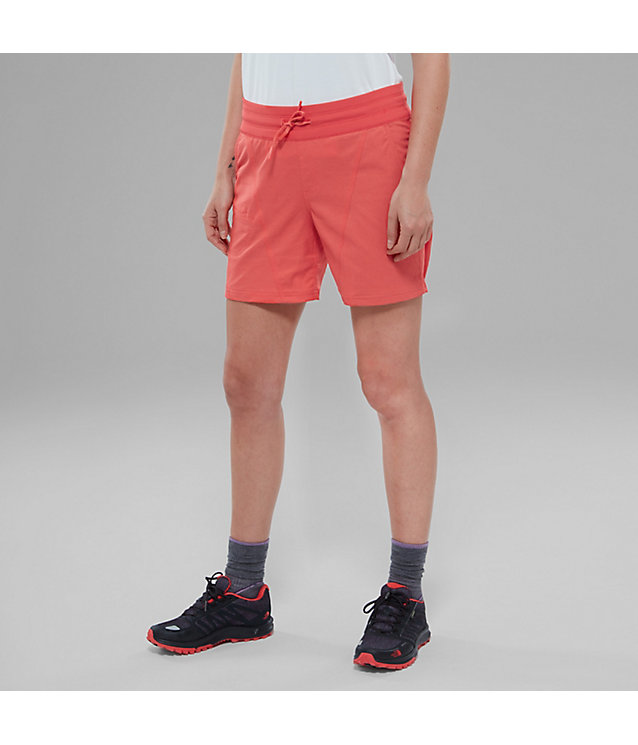 Shorts Aphrodite 2.0 | The North Face