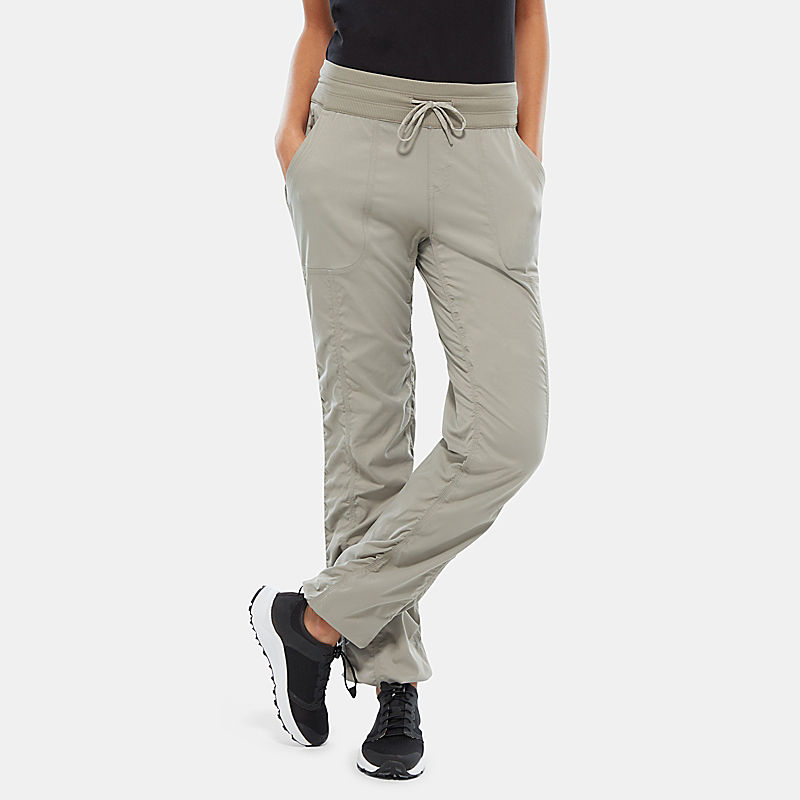 Aphrodite 2.0 Trousers-