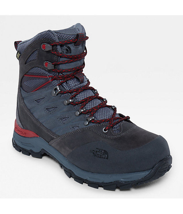 Men's Hedgehog Trek GTX Boots | The North Face