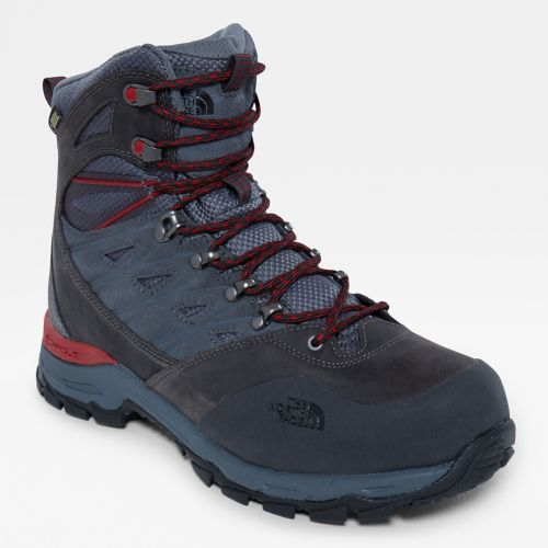 Hedgehog Trek GTX-herenboots-