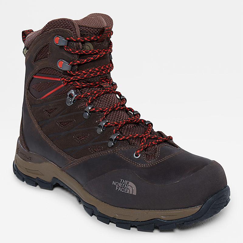 Men's Hedgehog Trek GTX Boots-