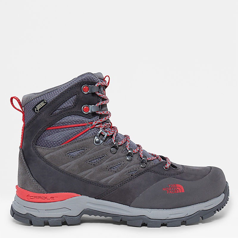 Women's Hedgehog Trek Gore-Tex® Boots-