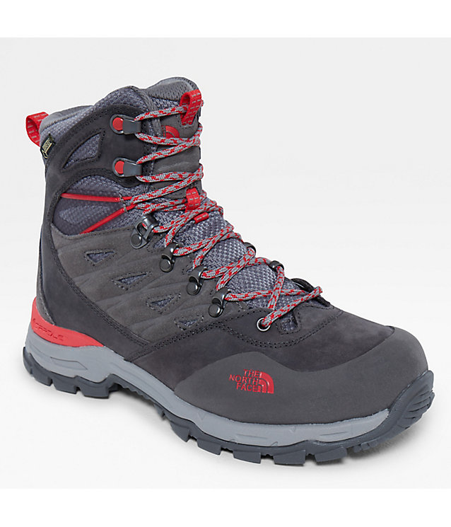 Chaussures Hedgehog Trek GTX pour femme | The North Face