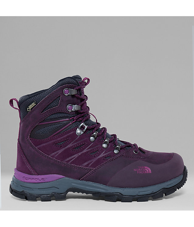 Damen Hedgehog Trek GTX Stiefel | The North Face