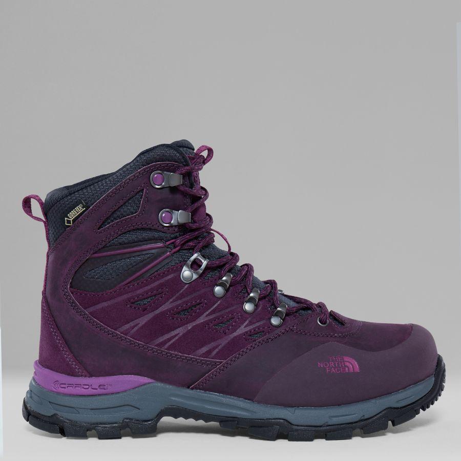 Chaussures Hedgehog Trek GTX pour femme-