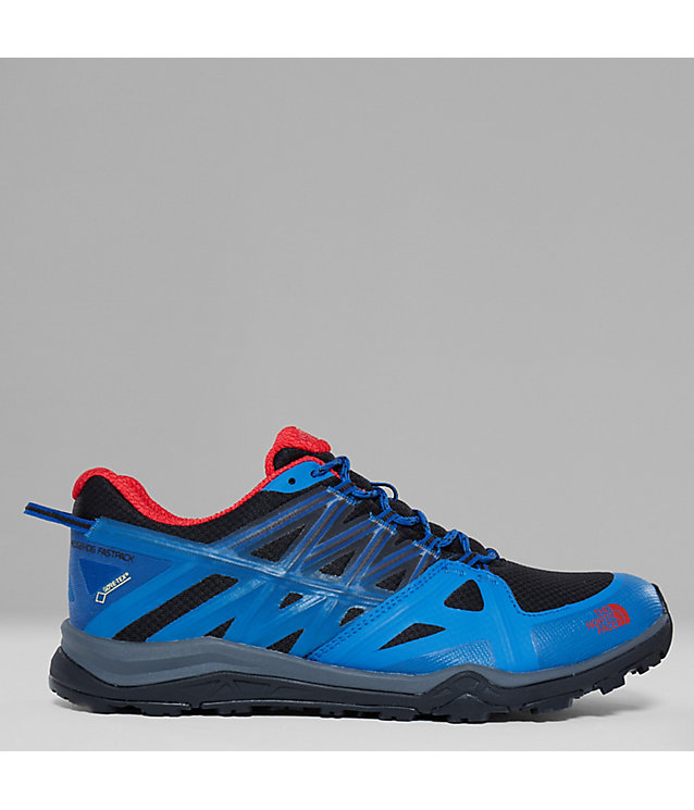 Scarpe da trekking Uomo Hedgehog Fastpack Lite II GTX | The North Face