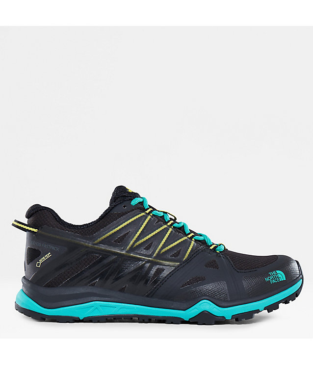 Women's Hedgehog Fastpack Lite II GTX Shoes | The North Face