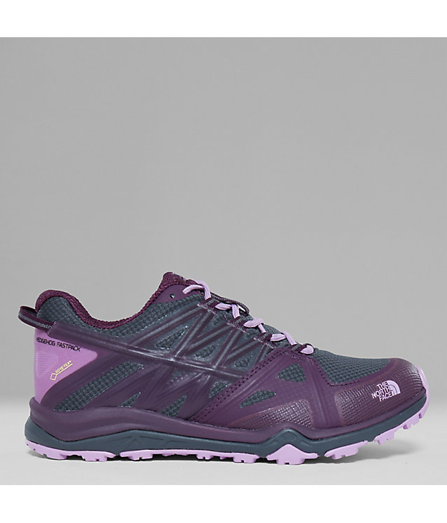 Women's Hedgehog Fastpack Lite II GORE-TEX® Shoes | The North Face