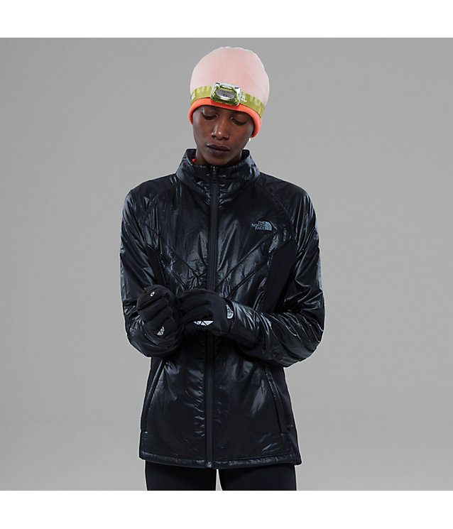 Flight Touji Jacket | The North Face