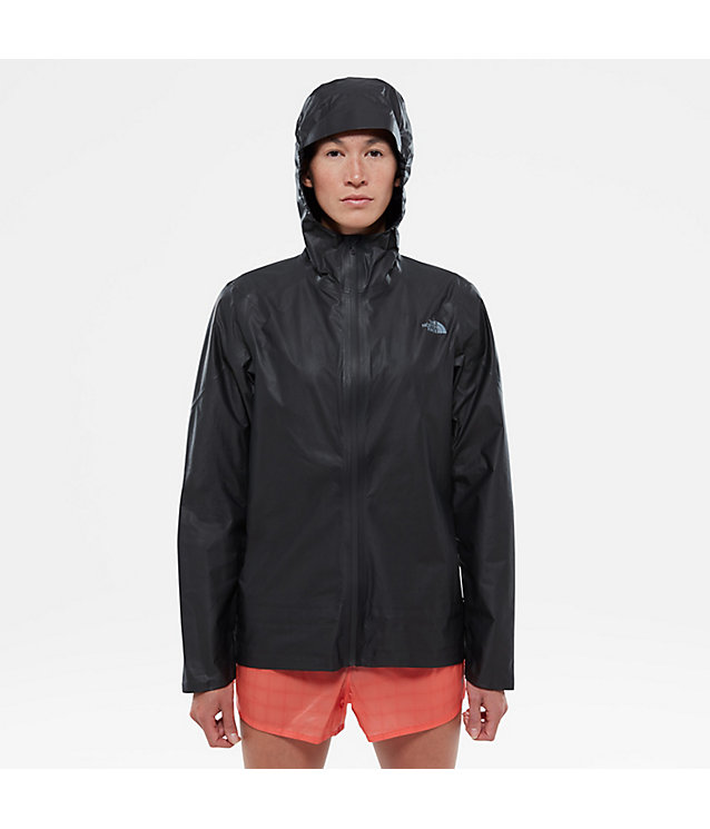 Hyperair GORE-TEX® Trail-Jacke | The North Face