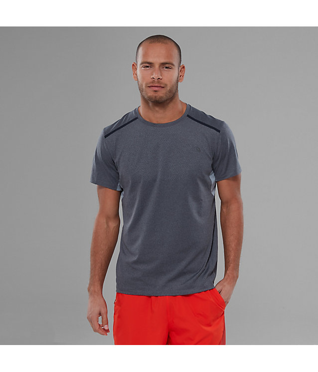 Kilowatt T-shirt | The North Face