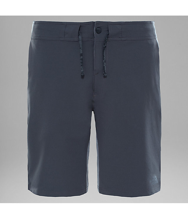 Kilowatt Shorts | The North Face