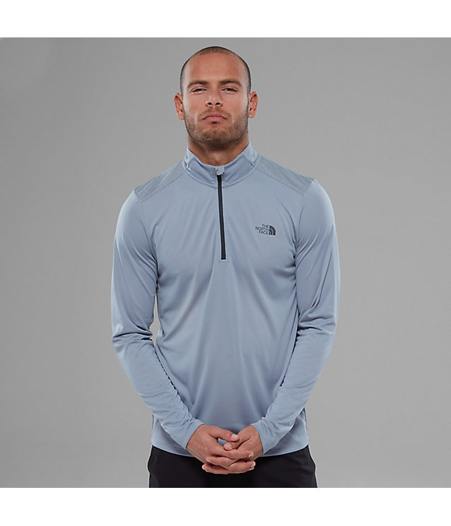 Versitas Pullover | The North Face