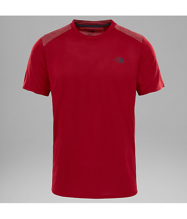 Versitas T-Shirt | The North Face