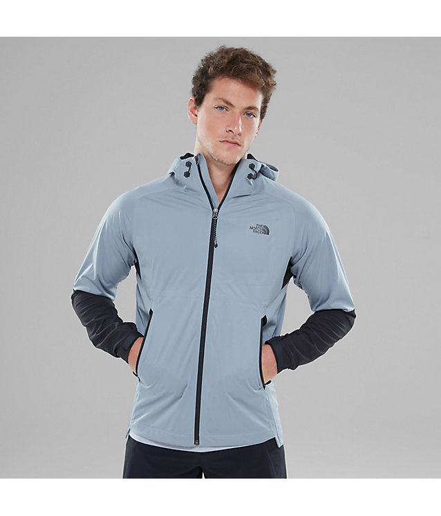 Terra Metro Jacket | The North Face