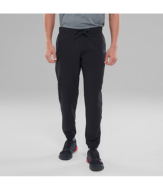 Pantalon Terra Metro | The North Face
