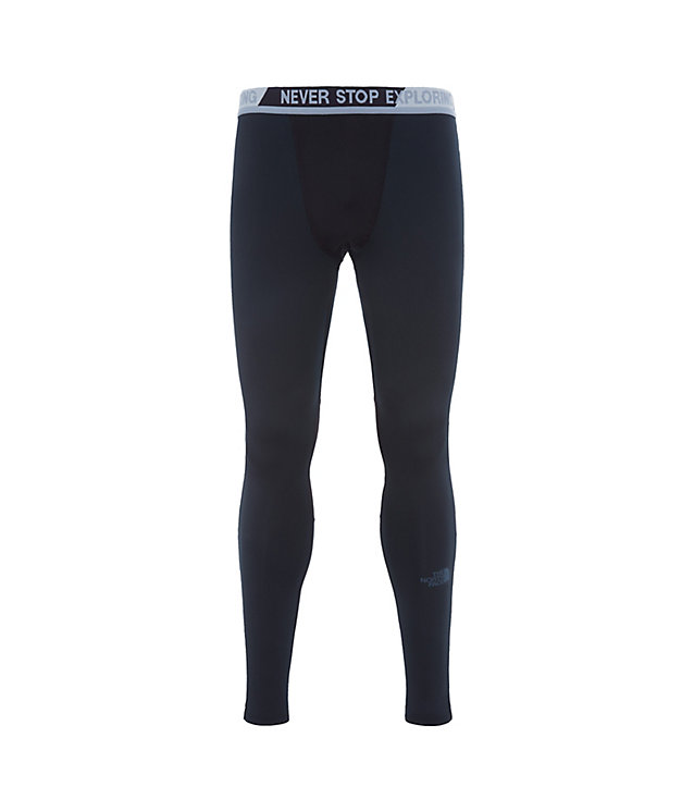 Men's Training Tights | The North Face