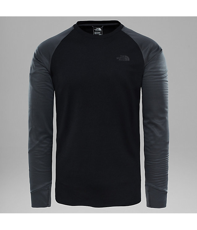 Terra Metro Shirt | The North Face