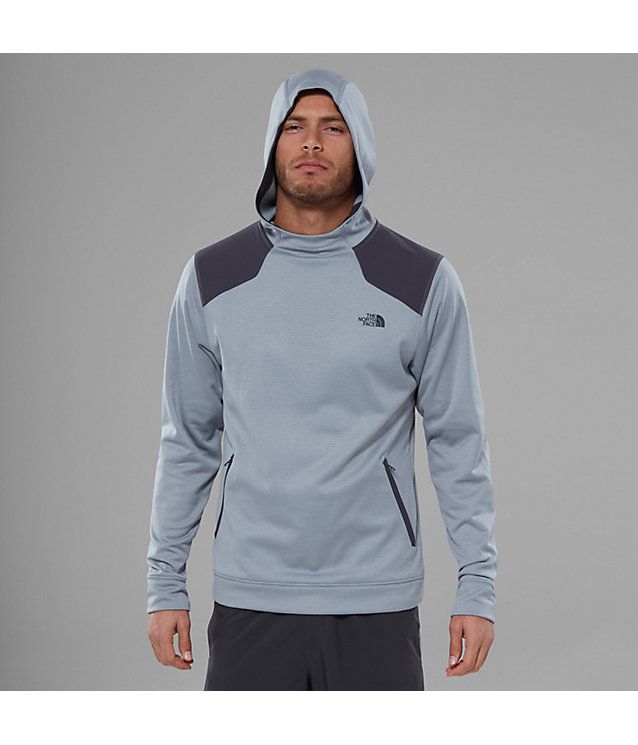Ampere-hoody | The North Face